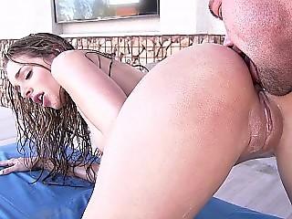 Her dick cravings