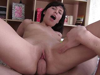 Pickup porn